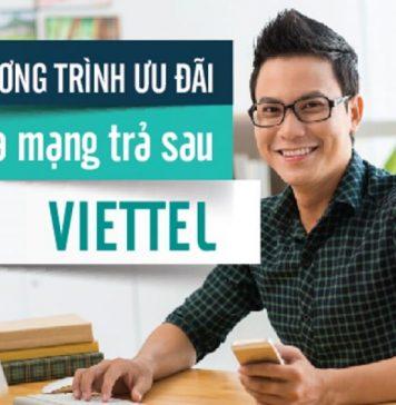cach-dang-ky-tra-sau-cua-viettel-cho-ca-nhan-va-doanh-nghiep-1