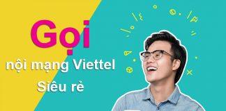 huong-dan-cach-dang-ky-goi-mang-viettel-nhanh-chong-de-dang-1