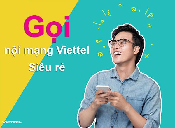 Đăng ký 3G Viettel, DK các gói cước 3G Viettel - Trang chủ