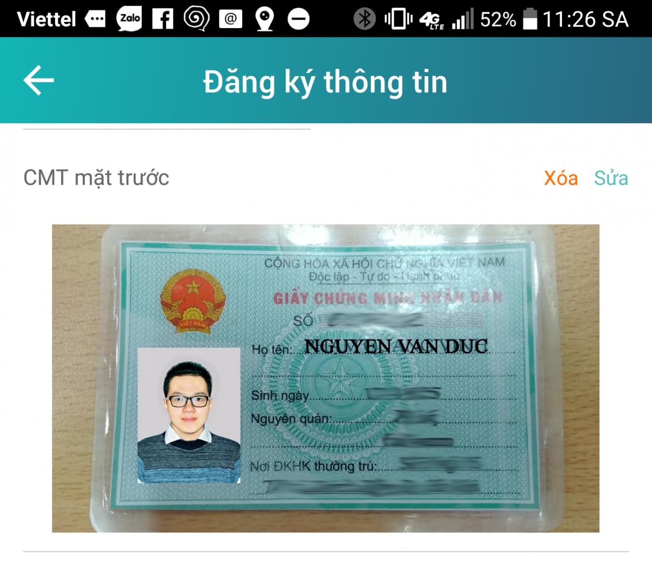 [ Hướng dẫn] – Cách đăng ký gói cước 3F90 Viettel