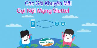 mach-ban-cach-dang-ky-goi-noi-mang-viettel-moi-nhat-2