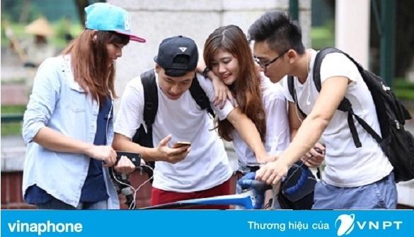 thong-tin-ve-huong-dan-dang-ky-3g-vinaphone-1